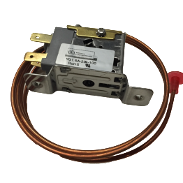 Cold Series Pressure Switches